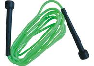 Vorschau: Schildkröt Fitness Springseil Speed Rope