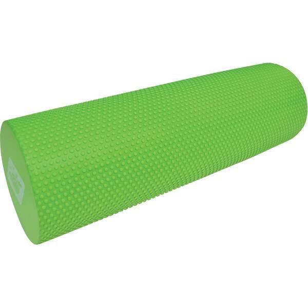 Schildkröt Fitness Spot Massage Rolle