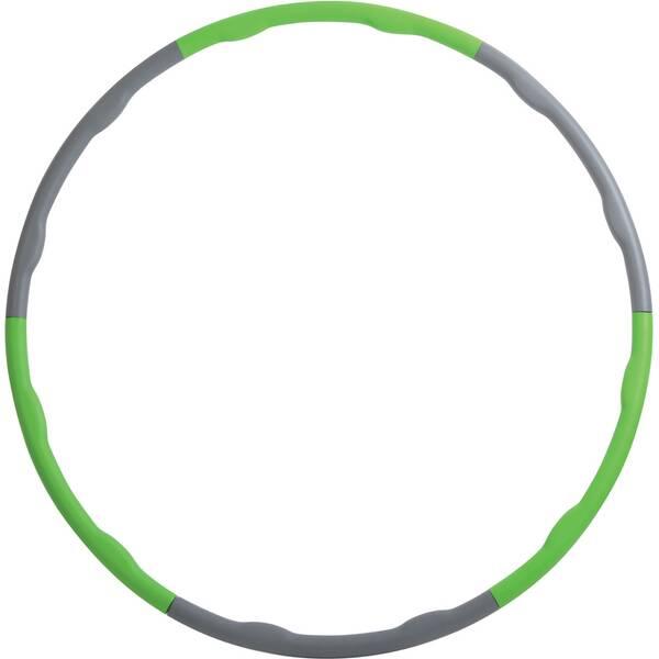 Schildkröt Fitness Fitness-Hoop