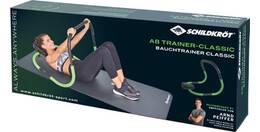 Vorschau: Schildkröt Fitness AB Trainer Classic