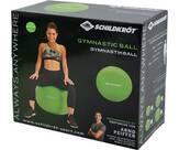 Vorschau: Schildkröt Fitness Gymnastikball 65cm