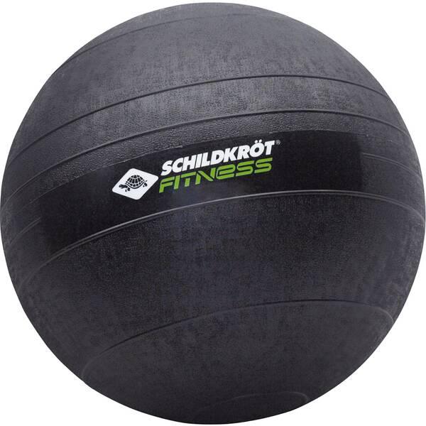 Schildkröt Fitness Slamball - 3,0 kg