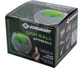 Vorschau: Schildkröt Fitness Spinball