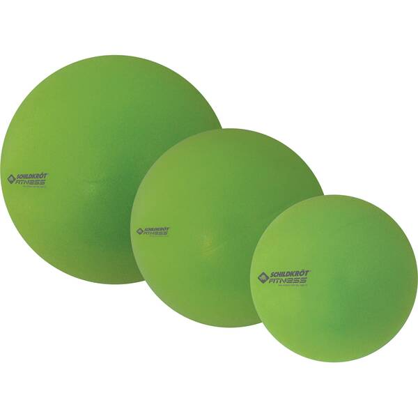 Schildkröt Fitness Pilatesball - 23cm