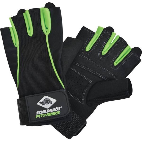 "Schildkröt Fitness Fitness-Handschuhe ""Pro"", Größe L-XL"