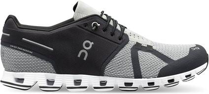 ON Herren Laufschuhe Cloud