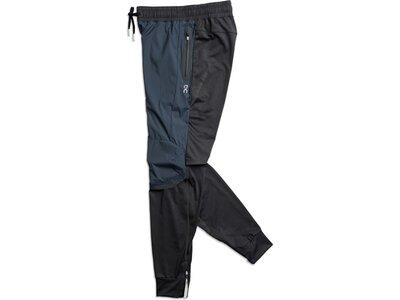 ON Running Pants Blau