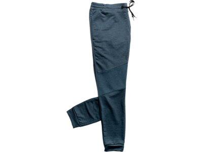 ON Herren Sweat Pants Grau