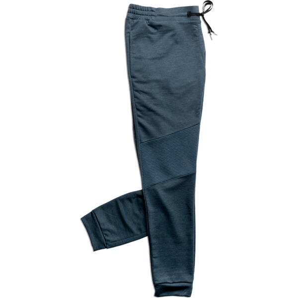 ON Herren Sweat Pants