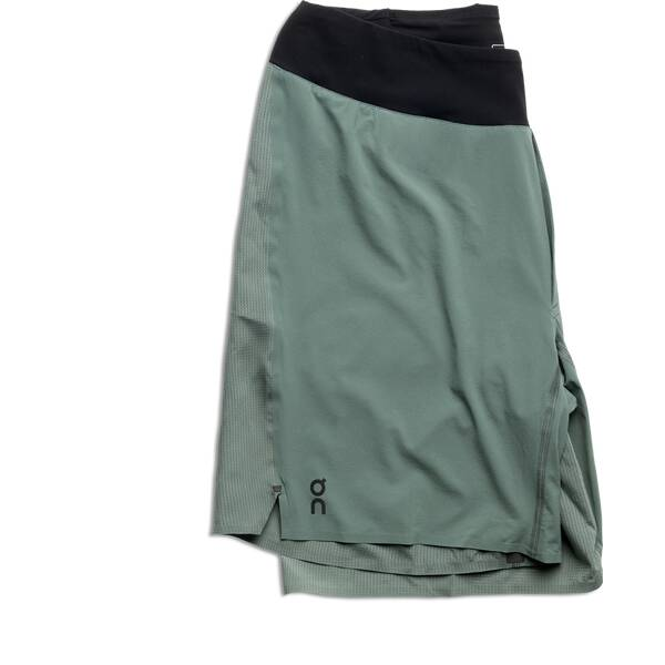 ON Running Lightweight Shorts