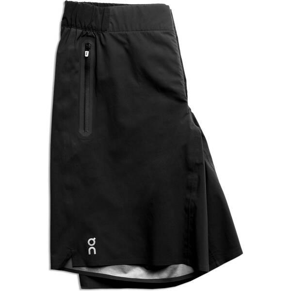 ON Herren Waterproof Shorts
