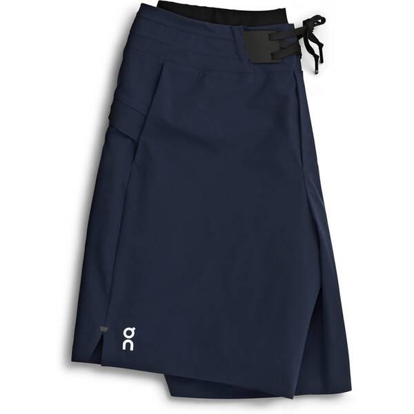 ON Herren Shorts Hybrid
