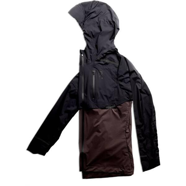 ON Jacke Weather Jacket