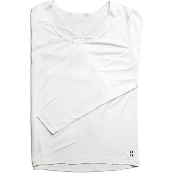 ON Langarm Shirt Long-T