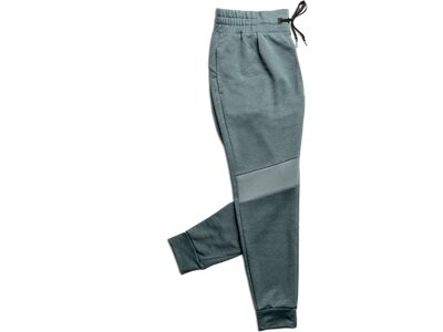 ON Damen Sweat Pants Grün