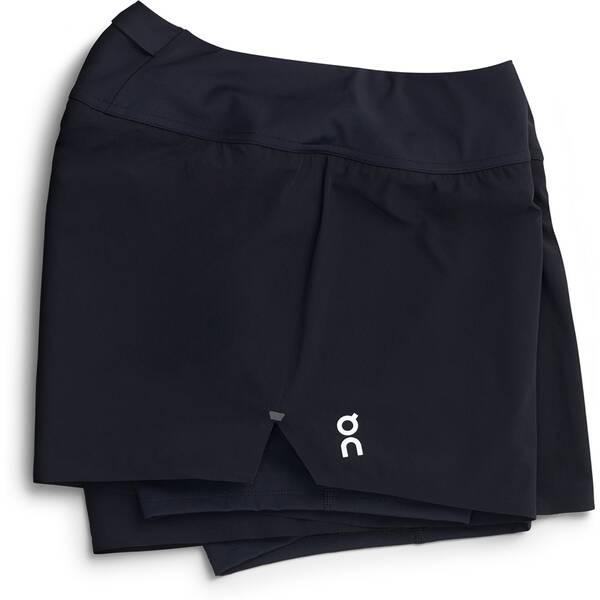 ON Damen Shorts Running