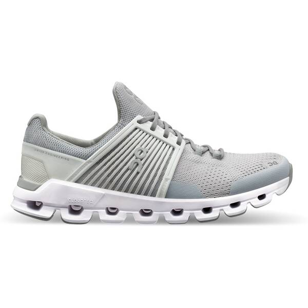 ON Damen Laufschuhe Cloudswift