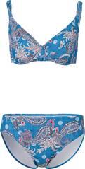 ESPRIT SPORTS Damen Bikini Sets With Wire