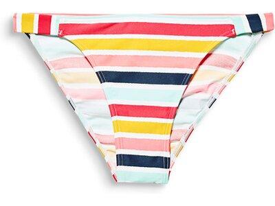 ESPRIT SPORTS Damen Bikinihose Pink
