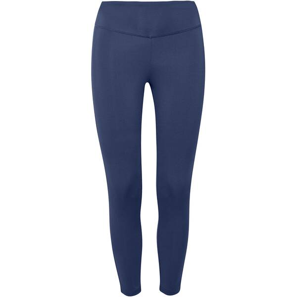 ESPRIT SPORTS Damen Caprihose