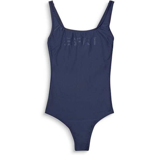 ESPRIT SPORTS Damen Badeanzug