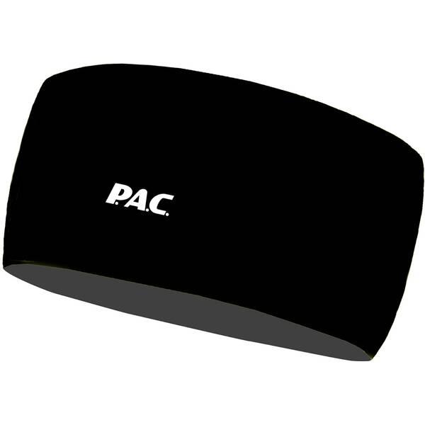 P.A.C. Schal Headband Ocean Upcycling