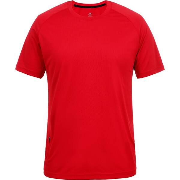 Rukka Herren T-Shirt MYLLARI
