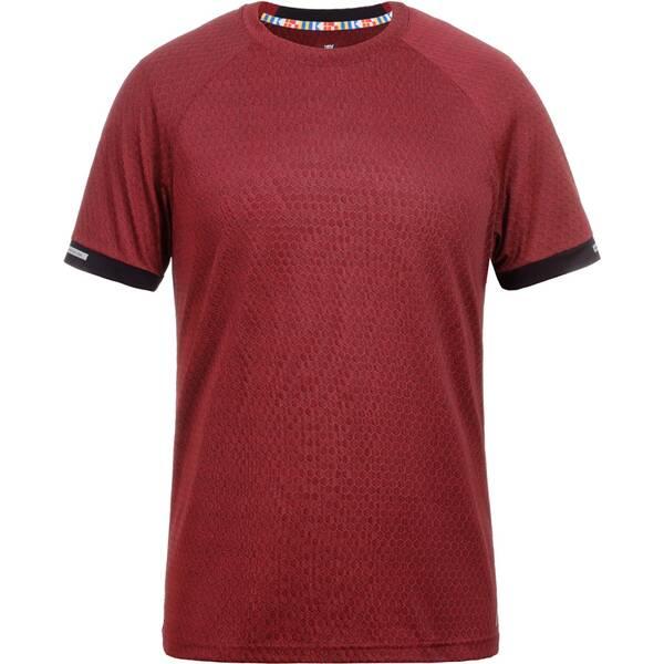 Rukka Herren T-Shirt MAARNIEMI