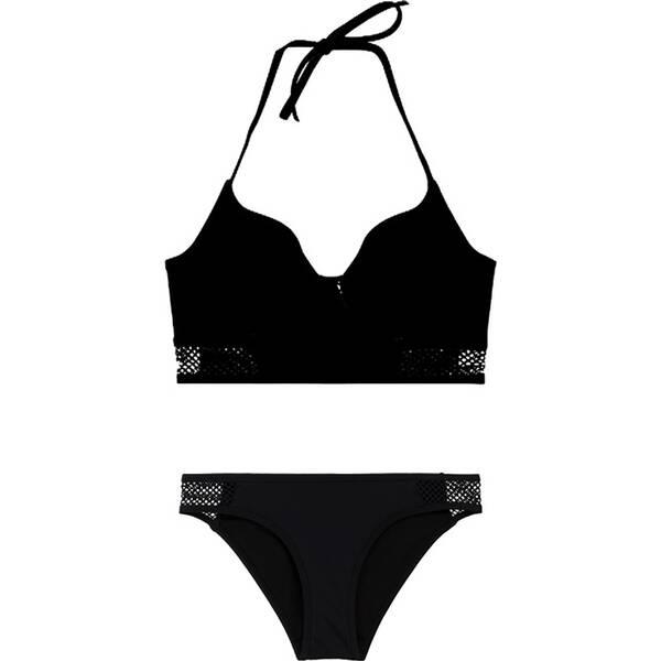 LINGADORE Damen Bikini WANDER