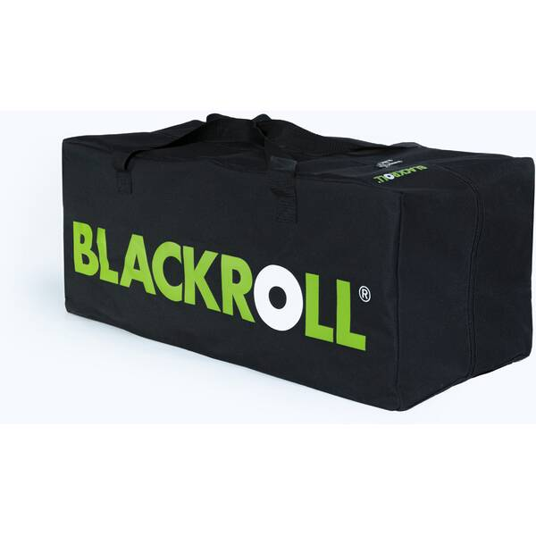 BLACKROLL® GYMBAG