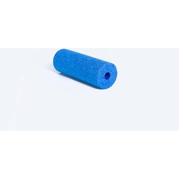 BLACKROLL Faszienrolle Mini Azur