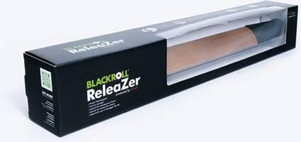 BLACKROLL Releazer - Incl. Dvd