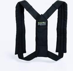 BLACKROLL Posture - XL/XXL