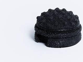 BLACKROLL Faszienrolle Twister