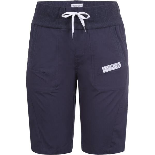0471be438b886e TORSTAI Damen Shorts HELSINKI online kaufen bei INTERSPORT!