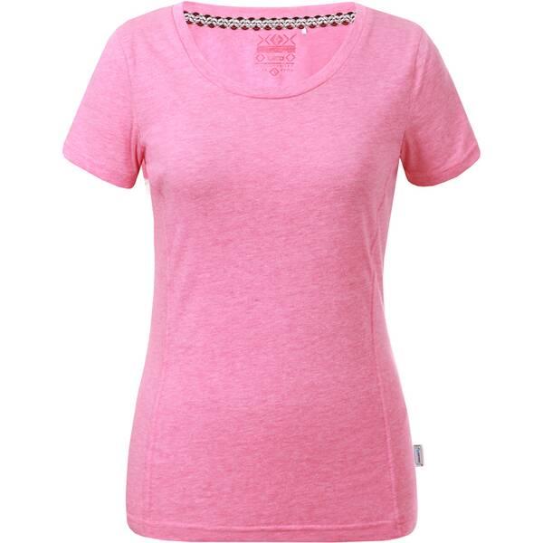 TORSTAI Damen T-Shirt KENIA