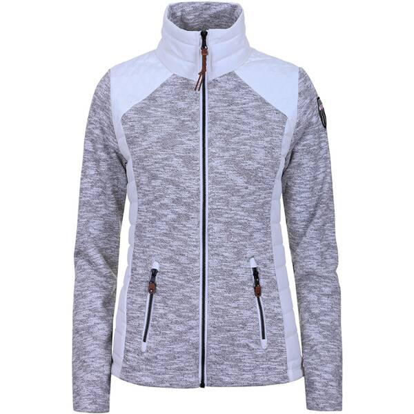 TORSTAI Damen Unterjacke HOUSTON