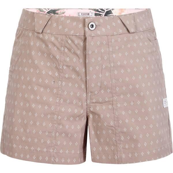 TORSTAI Damen Shorts SAMOA