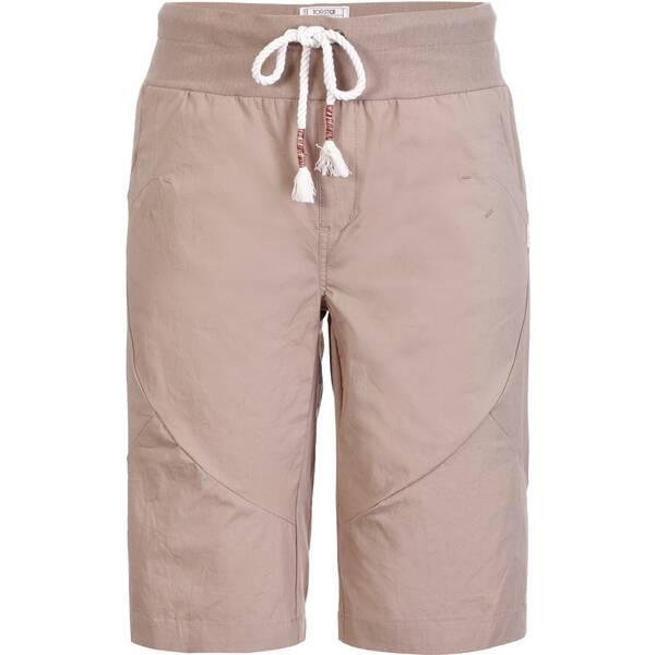 TORSTAI Damen Shorts SISILIA