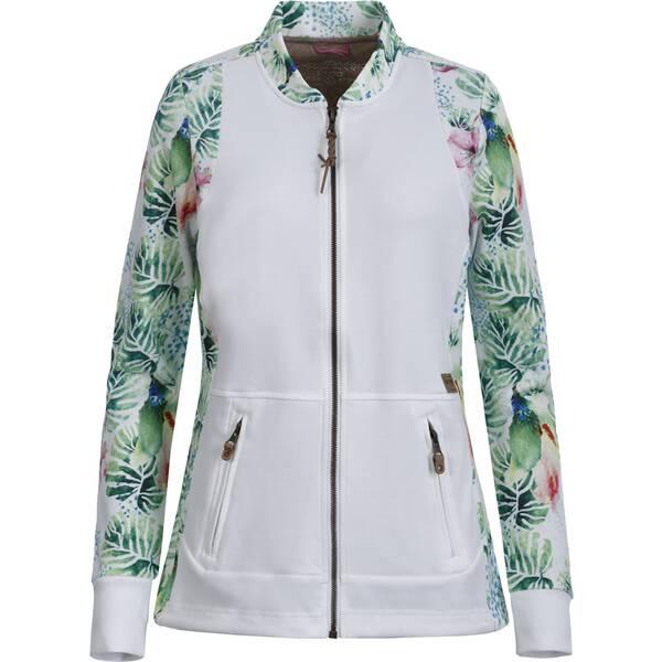 TORSTAI Damen Mantel TUVALU