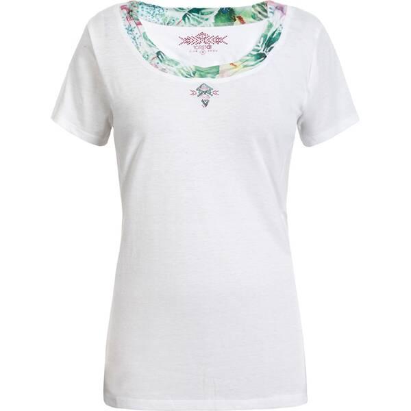 TORSTAI Damen T-Shirt KAIRO