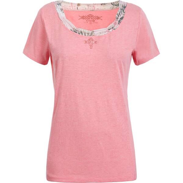TORSTAI Damen T-Shirt