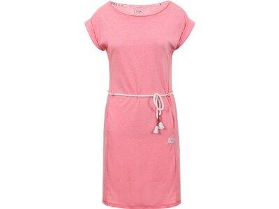 TORSTAI Damen Kleid KALUMBA Pink