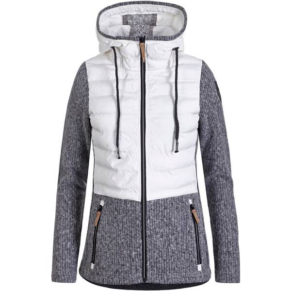 TORSTAI Damen Midlayer CAROUGE