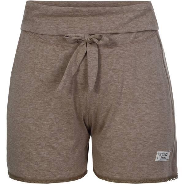 TORSTAI Damen Shorts TIBET