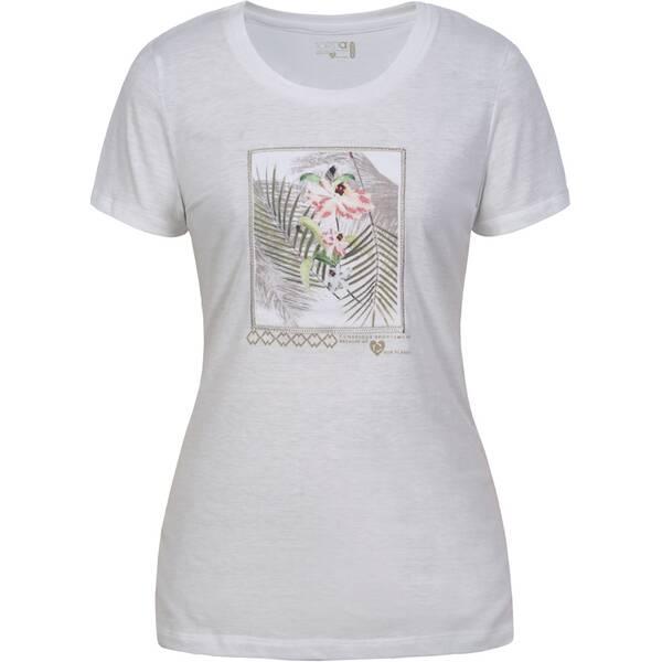 TORSTAI Damen Shirt TAHITI