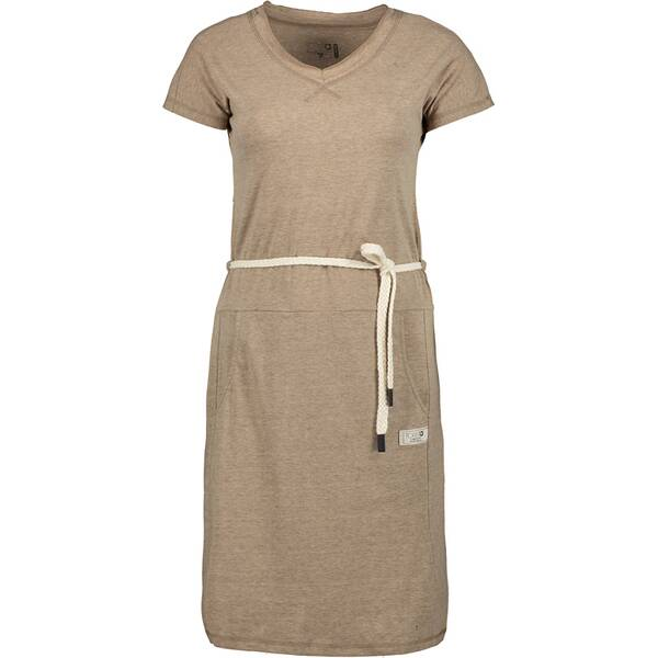 TORSTAI Damen Kleid TAURANGA