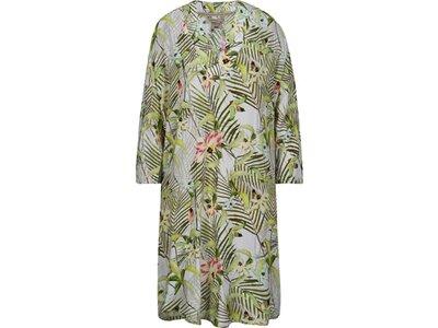 TORSTAI Damen Kleid MAUNALOA Grau