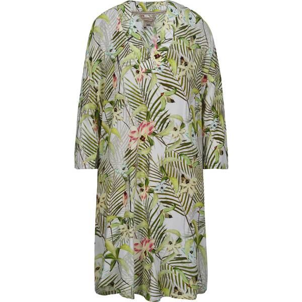 TORSTAI Damen Kleid MAUNALOA