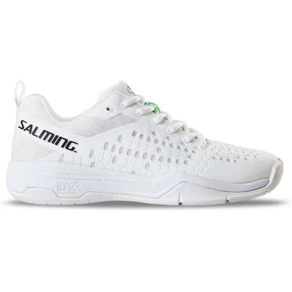 SALMING Damen Handballschuhe Eagle Shoe Women